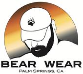 Bear-Wear SuperSlyde logo