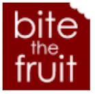 Bite The Fruit SuperSlyde