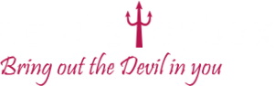 Devil's toybox SuperSlyde