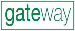 gateway SuperSlyde