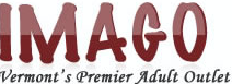 IMAGO SuperSlyde Logo