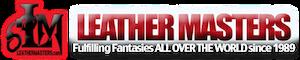 LeathersMasters SuperSlyde