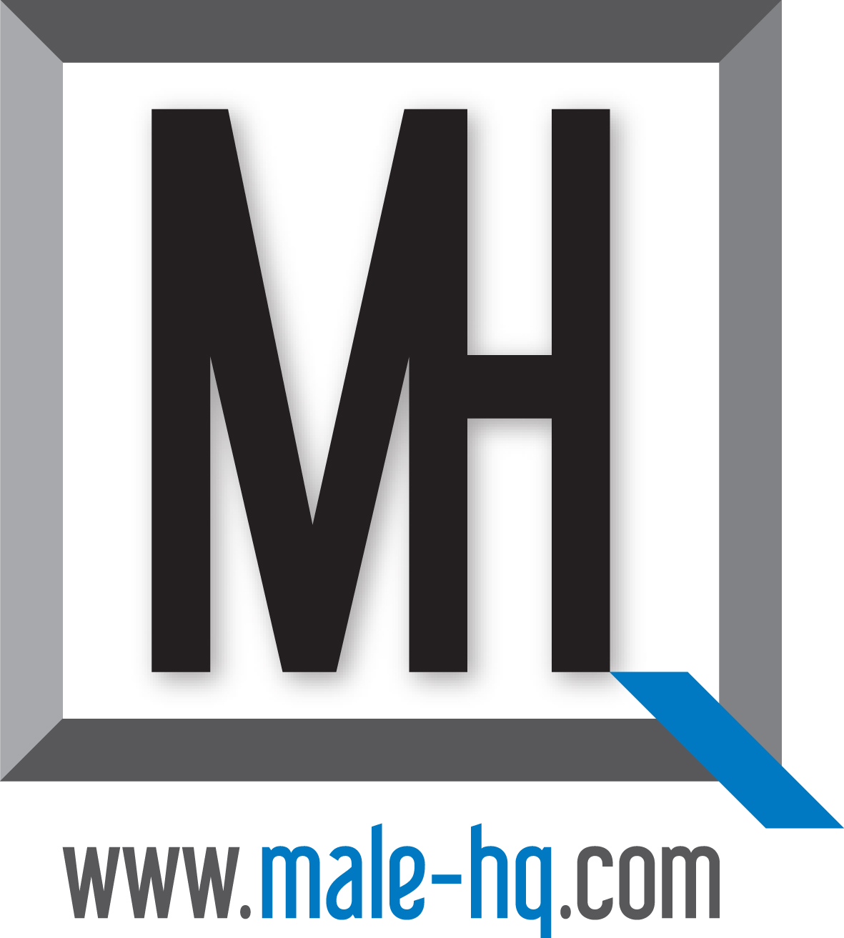 Male-HQ SuperSlyde