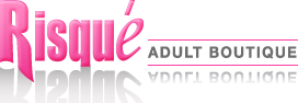 Risque Adult Boutique SuperSlyde