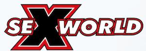 Sex World SuperSlyde