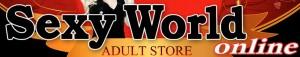 Sexyworld Online SuperSlyde