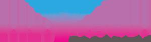 Tokyo Valentino SuperSlyde logo