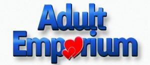 adult emporium SuperSlyde