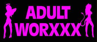 Adult Worxxx SuperSlyde