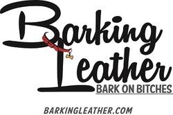 barkingleather SuperSlyde