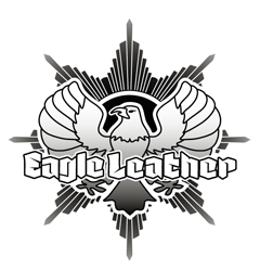 eagle leather SuperSlyde
