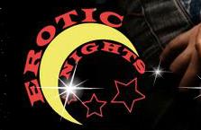 erotic nights SuperSlyde