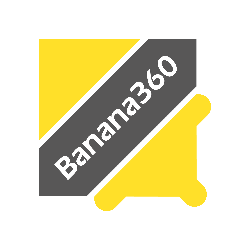 Banana360 SuperSlyde