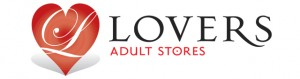 lovers adult stores SuperSlyde