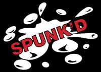 spunkd SuperSlyde