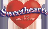 sweetheart SuperSlyde