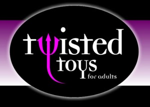 Twisted Toys SuperSlyde